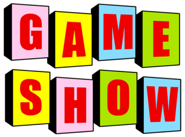 Game Show Weekend